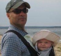 Dr. David Lester, New Paltz Chiropractor